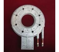Нагревател за парогенератор SILTER-2035